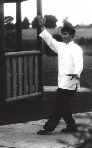 Chang Xing Liang (1)