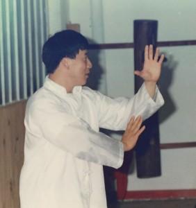 Chang Xing Liang (3)