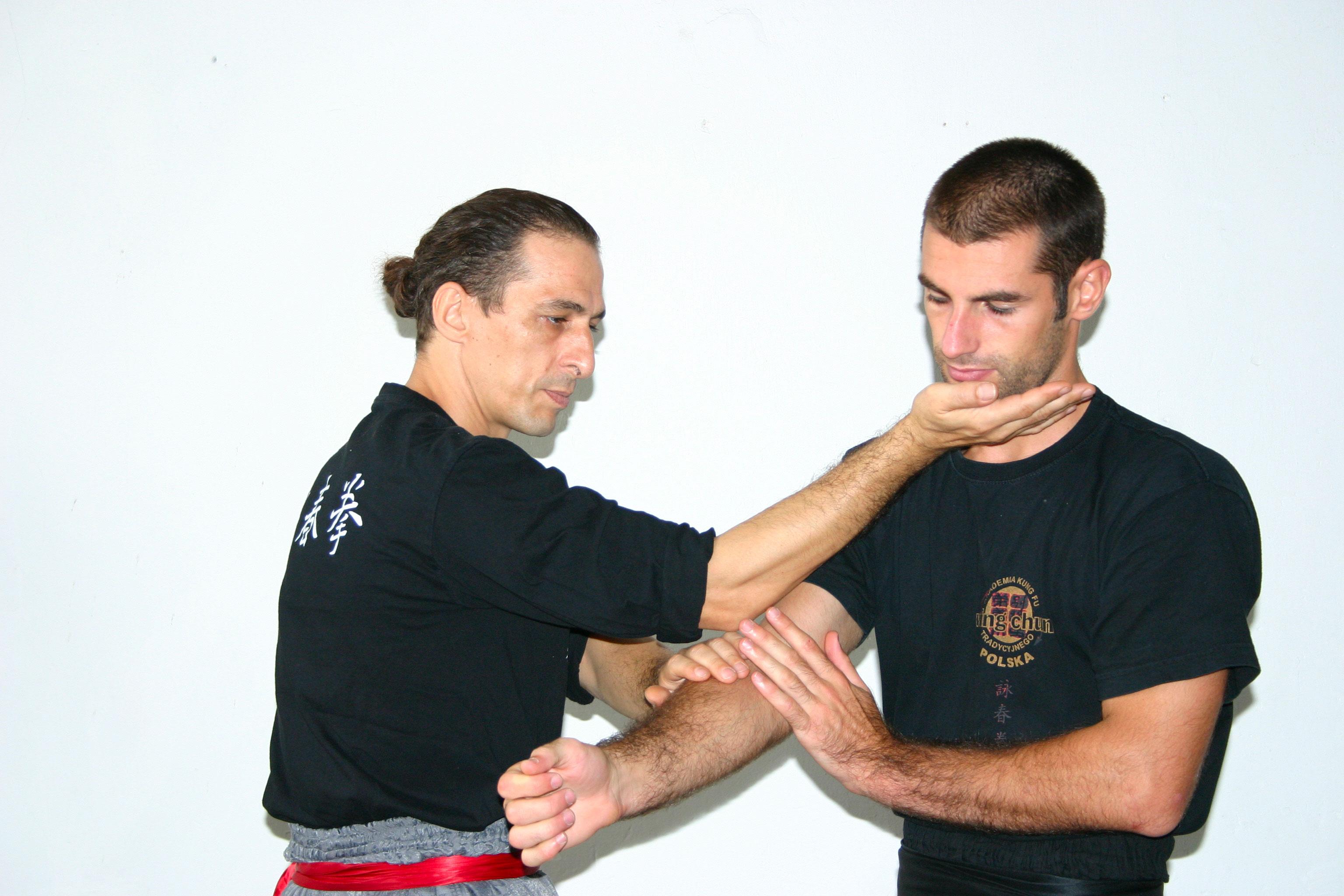 Didier Beddar & Adrien Jeunemaitre