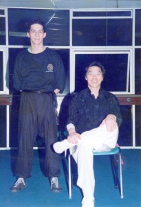Didier Beddar & William Cheung (3)