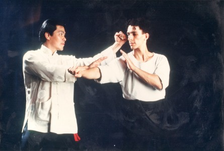 Didier Beddar & William Cheung (4)