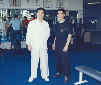 Didier Beddar & William Cheung (6)