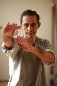 Didier Beddar (3)