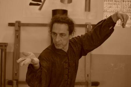 Didier Beddar (4)