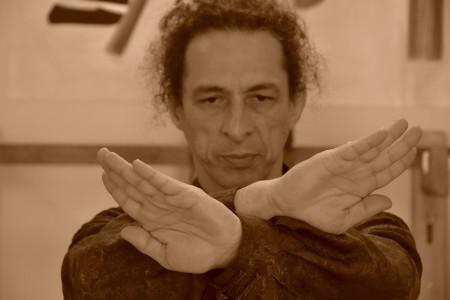 Didier Beddar (5)