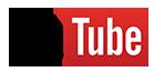 ADWCT - Chaine YouTube